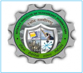 Seemant Institute of Technology