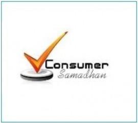 Consumer Samadhan