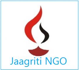 Jagriti NGO