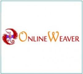Online Weaver