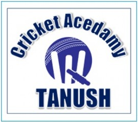 Tanush Cricket Academy