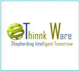 Think Ware