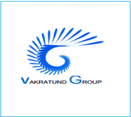 Vakratund Group