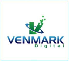Venmark Digital