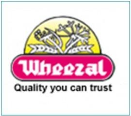 Wheezal