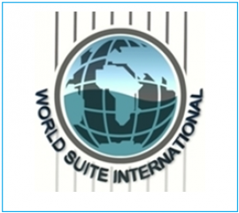 World Suite International