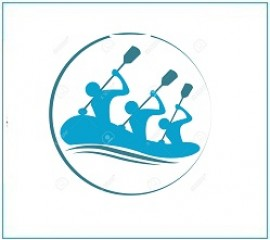 uttaranchal kayaking , canoeing and rafting association(UKCRA)
