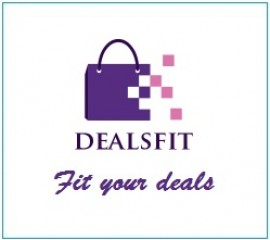 Dealsfit Technology Pvt. Ltd