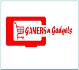 Gamersngadgets