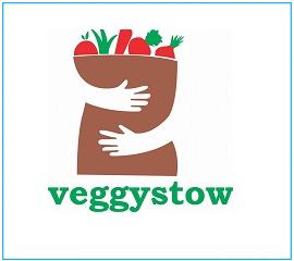 Veggy stow