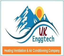 Uk Enggtech Private Limited