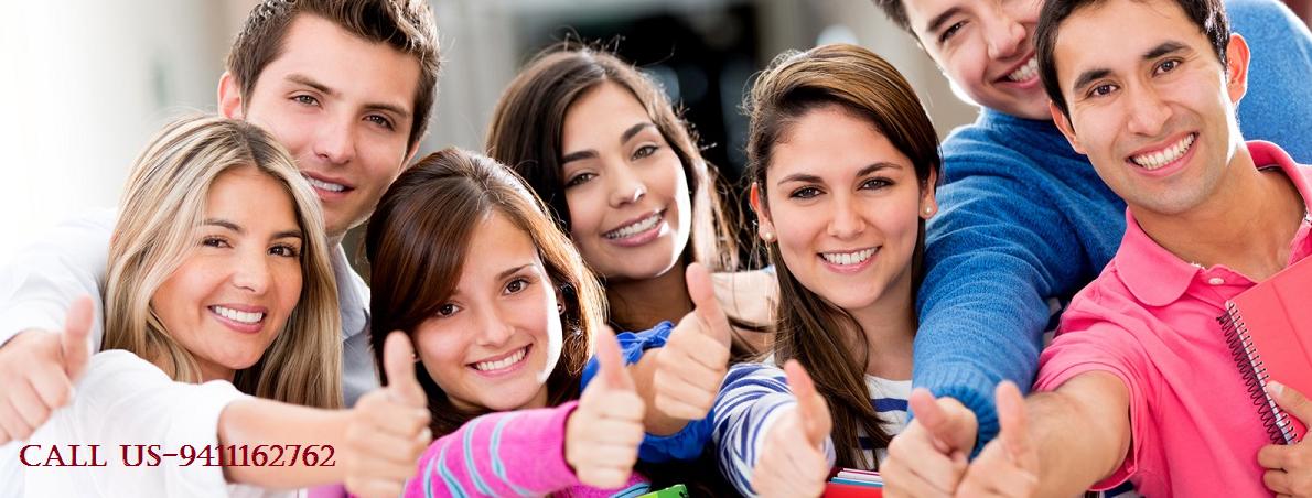 online quiz management system|online quiz coaching cerntre in