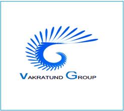 vakratund Group